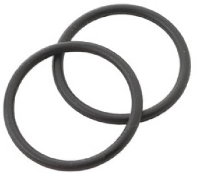 "BrassCraft SCB0560 O-Ring, 3/4"" I.D. x 7/8"" O.D. 10 Pack"