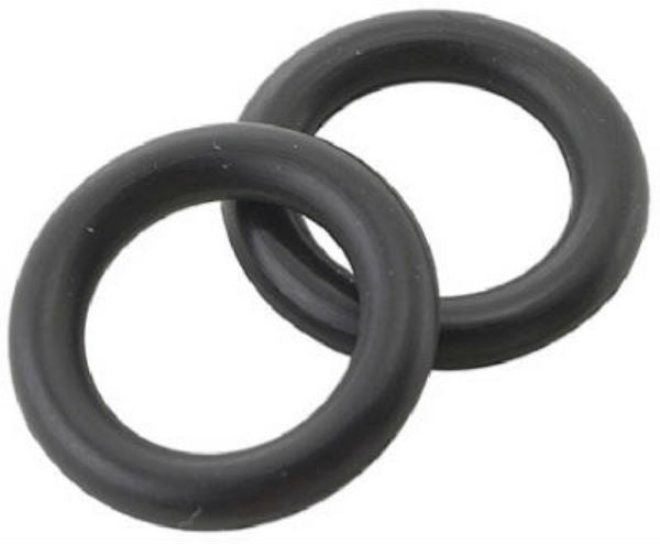 "BrassCraft SCB0561 O-Ring, 3/8"" I.D. x 9/16"" O.D. 10 Pack"