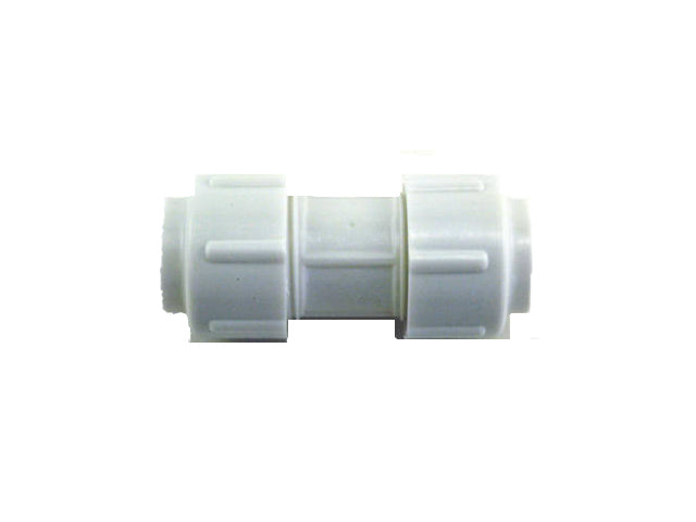 "Flair-It™ 16347 Transition Fitting, 3/4"" x 3/4"""