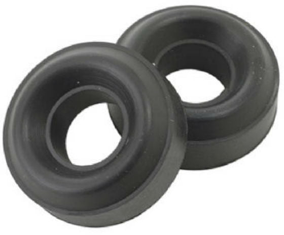 BrassCraft SCB0097 Rubber Bonnet Packing, 10 Pack