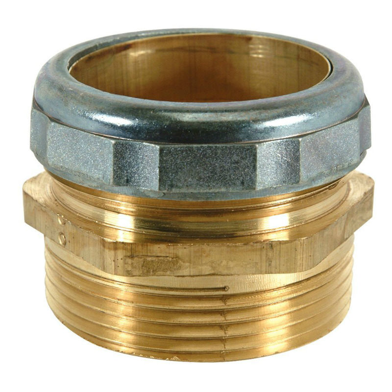 "BrassCraft 192B Waste/Trap Connector, 1-1/4"" O.D."