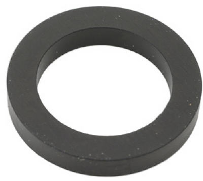 BrassCraft SC0282 Rubber Diverter Washer