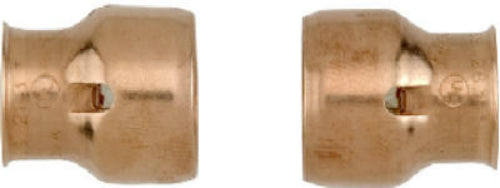 Cooper Bussmann NO-263 Cartridge Fuse Reducer, Pair, 60A - 30A