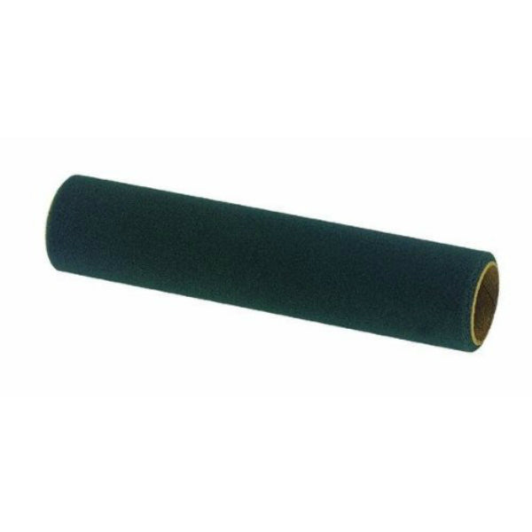 Jen 9IN-FOAM-ROLLER-COVER Poly-Roller® Paint Roller Cover, 9""