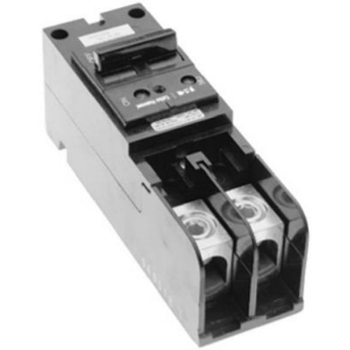 Eaton BJ2200 Double Pole Circuit Breaker, 200A