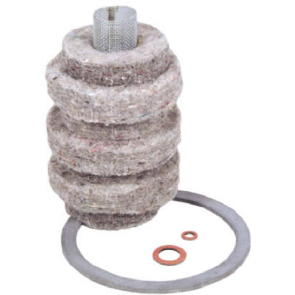 General 1A-30 Oil Filter Replacement Cartridge