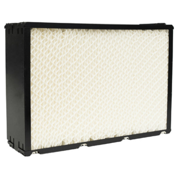 Essick Air® 1045 Super Wick® Humidifier Wick Filter