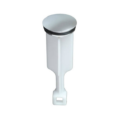 Master Plumber 331-256 Lavatory Pop Up Plunger
