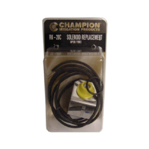 Champion Irrigation RK-28C Replacement Solenoid Kit