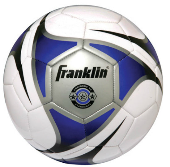 Franklin 6360 Competition 1000 Soccer Ball, Size 4