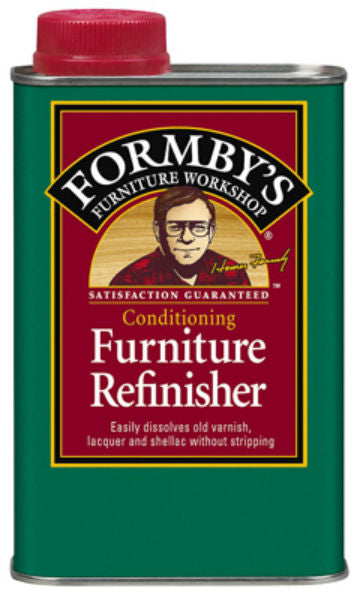 Formby's® 30013 Conditioning Furniture Refinisher, 32 Oz