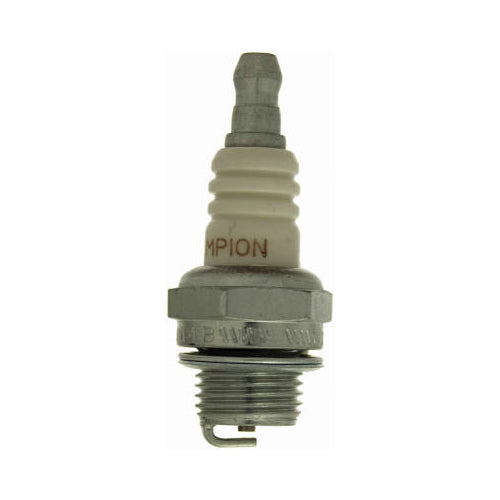 Champion 8431 Small Engine Lawn & Garden Spark Plug, #843-1, CJ8