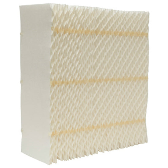 Essick Air 1043 Waterwick Humidifier Filter