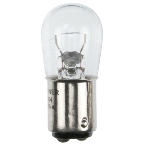 Wagner Lighting BP1004 Miniature Replacement Bulb, 12V, 2-Pack
