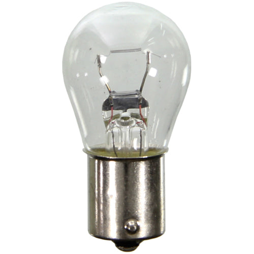 Wagner Lighting BP1141 Backup Signal Miniature Replacement Bulb, 12V, 2-Pack