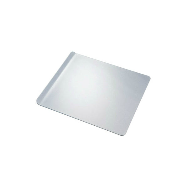 "T-Fal 84762 AirBake Natural Aluminum Insulated Cookie Sheet, Large, 14"" x 16"""