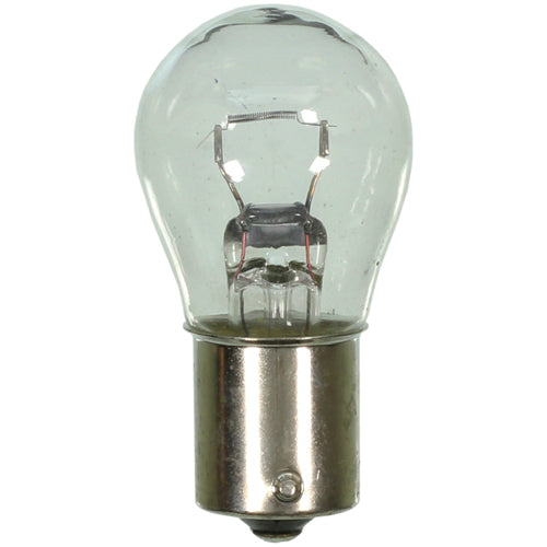 Wagner Lighting BP1156 Heavy Duty Backup Miniature Bulb, 12V, 2-Pack