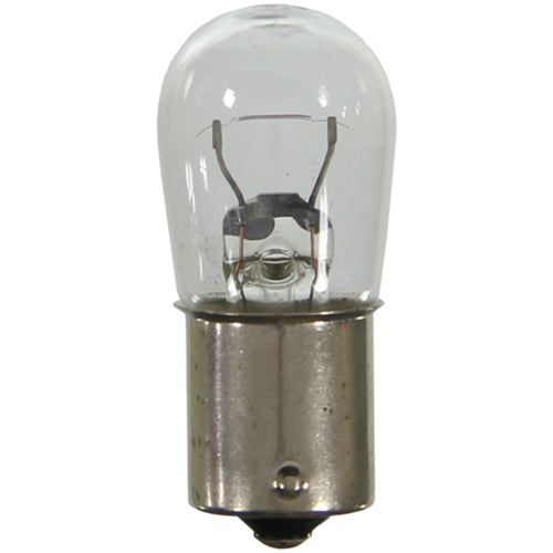 Wagner Lighting BP1003 Miniature Replacement Bulb, 12V, 2-Pack