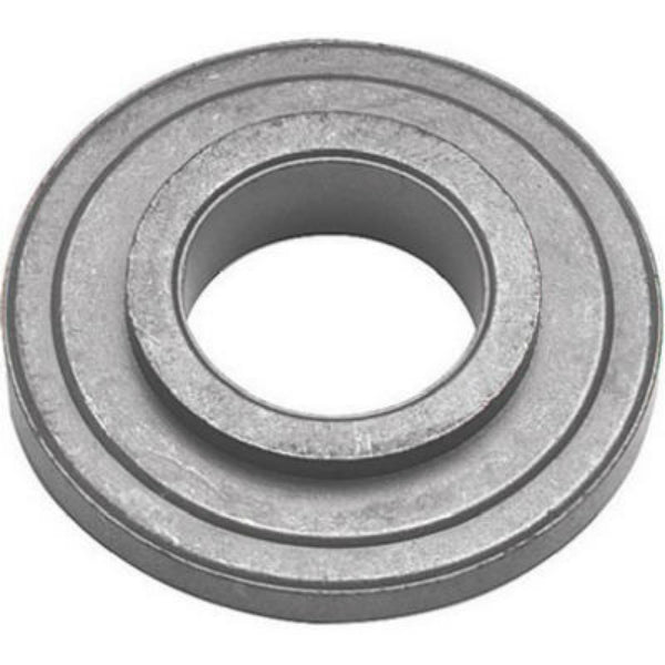 DeWalt® DW4706 Backing Flange, 4-1/2""