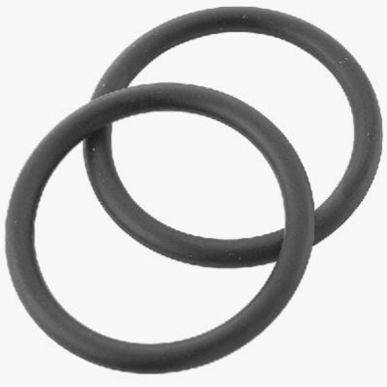 "BrassCraft SCB0670 O-Ring, 1-5/8"" I.D. x 2"" O.D. 10 Pack"