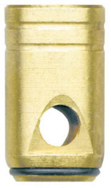 BrassCraft ST0297 Cold Faucet Barrel, Z1-3C