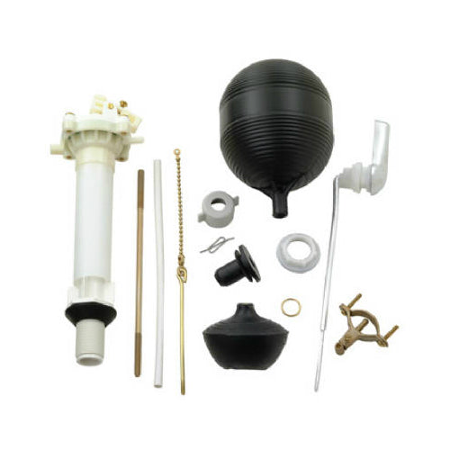 Master Plumber 479-550 Toilet Tank Repair Kit