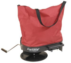 """Estate Series"" Nylon Bag Spreader"