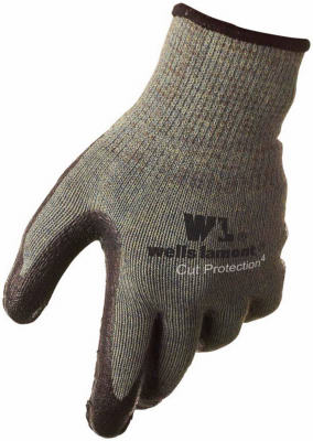 Wells Lamont® 551L Cut Resistant Work Gloves, Large