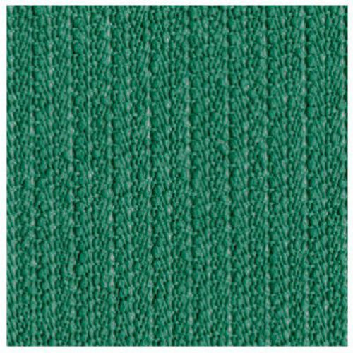 "Magic Cover® 05F-127502-06 Grip Non-Adhesive Liner, 12"" x 5', Hunter Green"