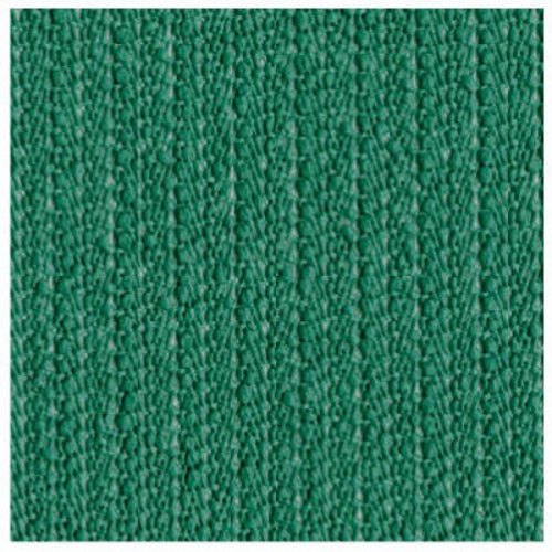 "Magic Cover® 05F-187502-06 Grip Non-Adhesive Liner, 18"" x 5', Hunter Green"
