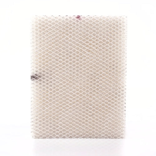 BestAir A35W Higher Output Furnace Humidifier Water Pad