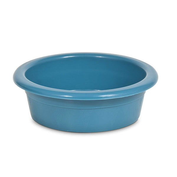 Petmate 23252 Crock Bowl For Pets, Assorted Colors, Extra Large