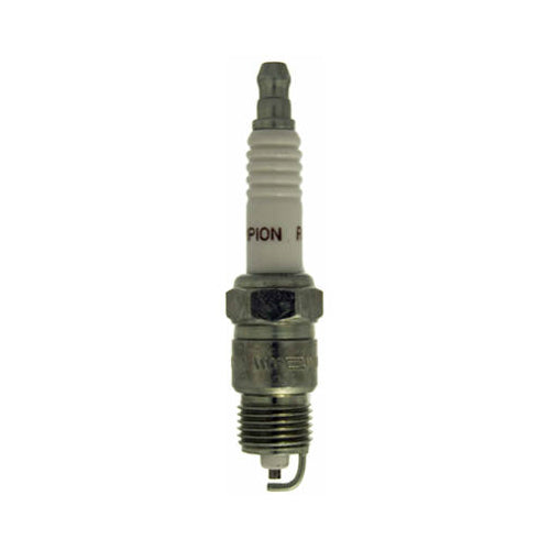 Champion 18 Automotive Spark Plug, RV15YC4