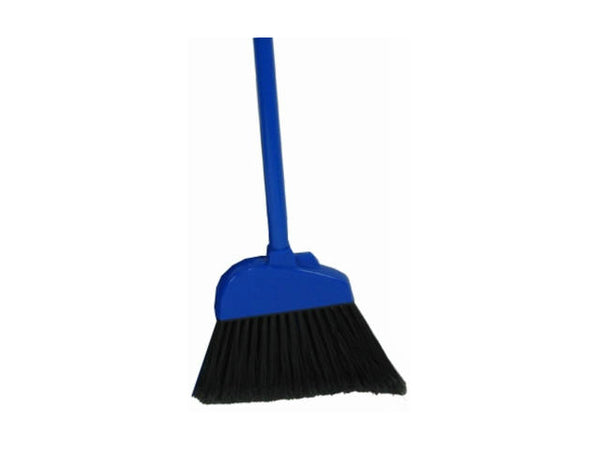 Quickie® 700-6 Advant-Edge All-Purpose Angle Broom
