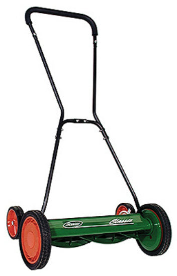 Scotts® 2000-20S Classic Push Reel Mower, 20""