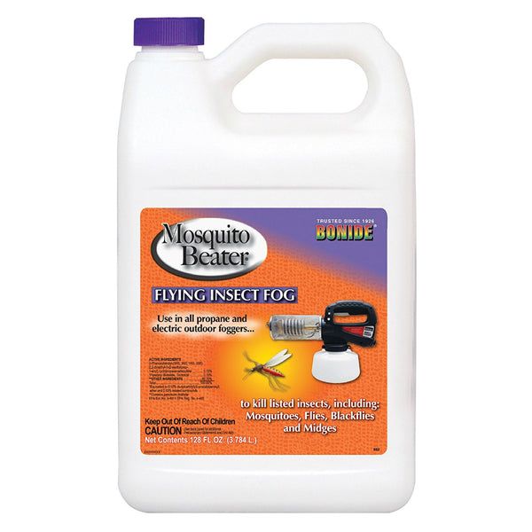 Bonide® 553 Mosquito Beater® Flying Insect Fog, 1 Gallon