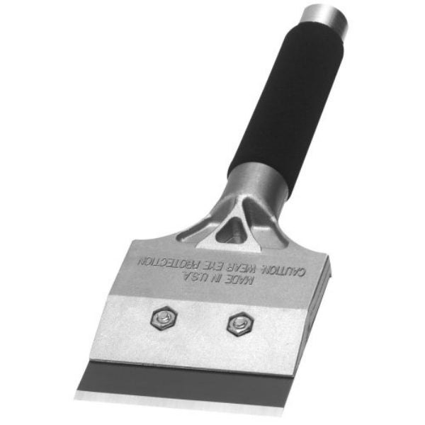 Warner® 790 Heavy Duty Strip 'N' Clean™ Scraper with Blade, 12""