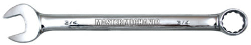 Master Mechanic 549915 Combination Wrench, 24MM
