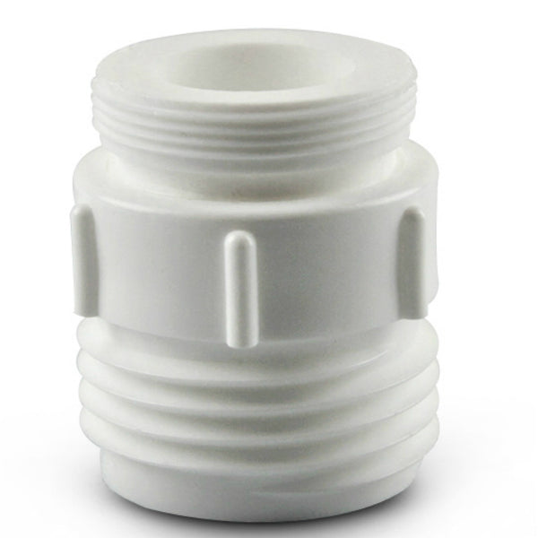 Drain King® 99 Plastic Faucet Adapter for All Drain King Openers