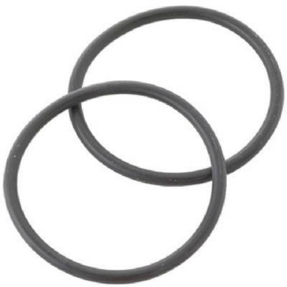 "BrassCraft SCB0613 O-Ring, 1-11/16"" I.D. x 1-7/8"" O.D. 10 Pack"