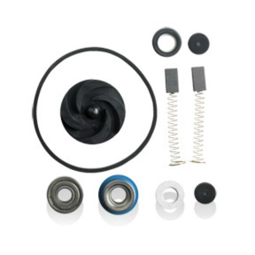 Wayne® 56399 Pump Repair Kit, PC4