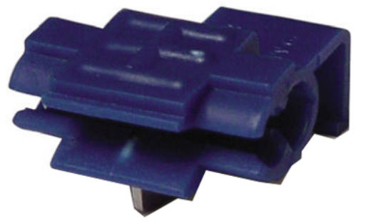 Gardner Bender 21-100 Insulated Tap Splice Connector, 16-14 AWG