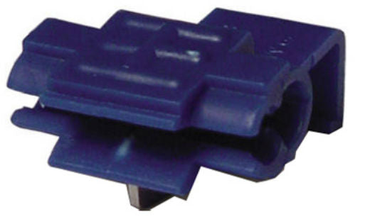 Gardner Bender 10-100 Insulated Tap Splice Connector, 16-14 AWG
