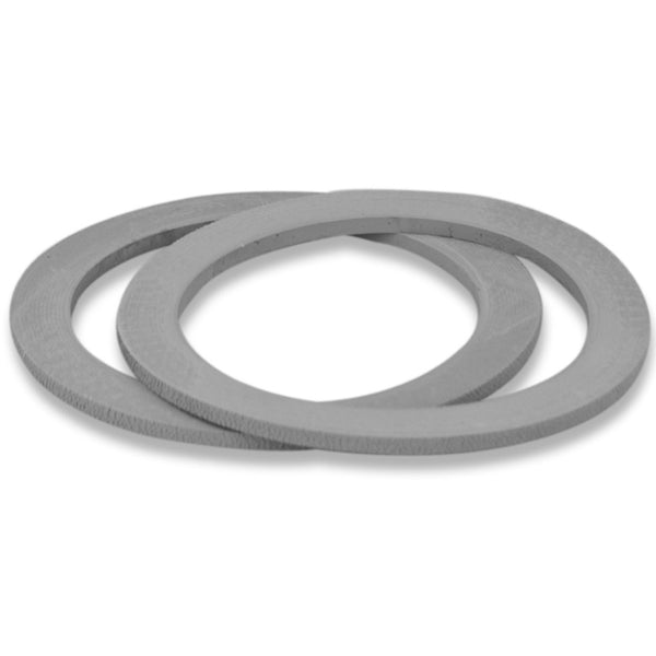 Oster® 4900-3 Blender Sealing Ring, 2-Pack