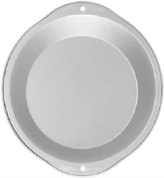 Wilton® 2105-959 Recipe Right® Non-Stick Pie Pan, 9""