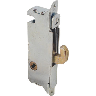 Slide-Co 15410-F Sliding Glass Door Latch