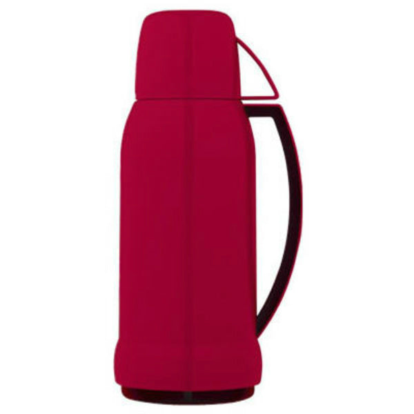 Thermos® 33110ATRI6 Arc Series Beverage Bottle, 35 Oz