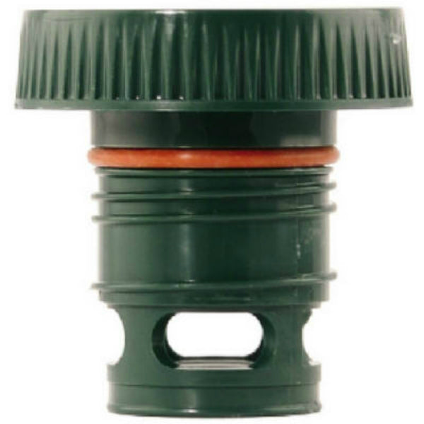 Stanley-PMI® ACP0060-632 Replacement Stopper Post, Green