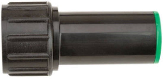 Raindrip R320CT Hose Swivel Adapter, 3/4""