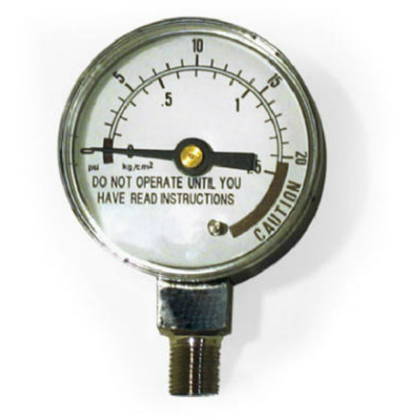 Presto® 85771 Canner Steam Gauge